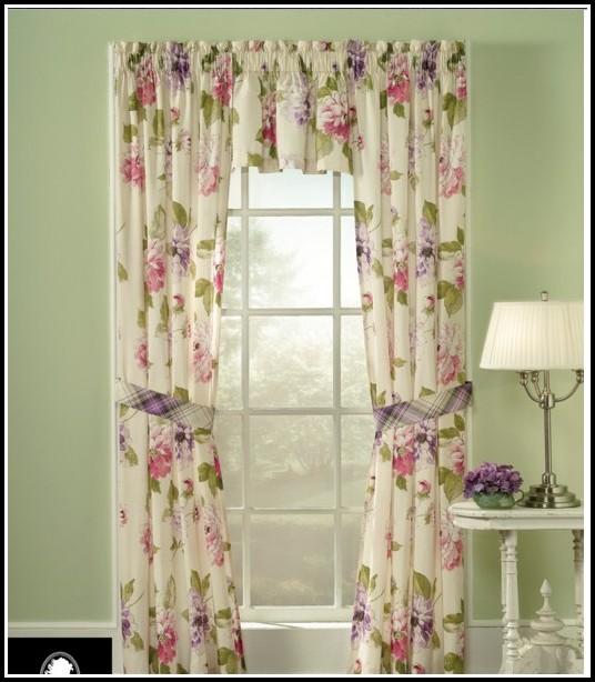 84 Inch Sheer Curtain Panel Curtains Home Design Ideas