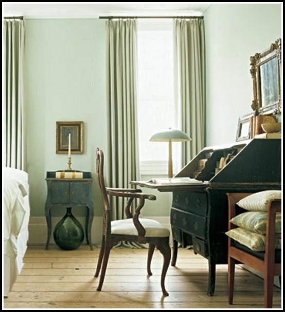 Martha Stewart Living Curtain Holdbacks