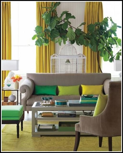 Martha Stewart Living Curtain Panels