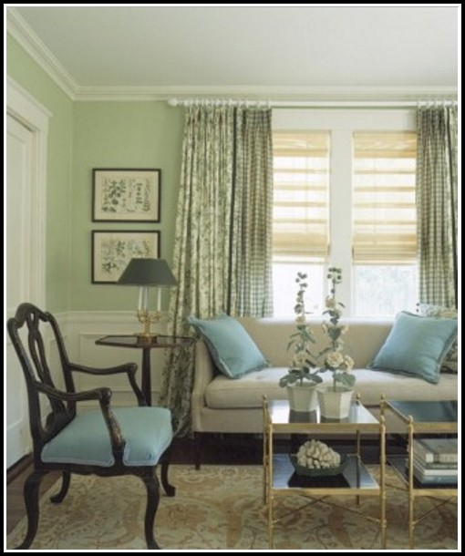 Martha Stewart Living Curtain Rods
