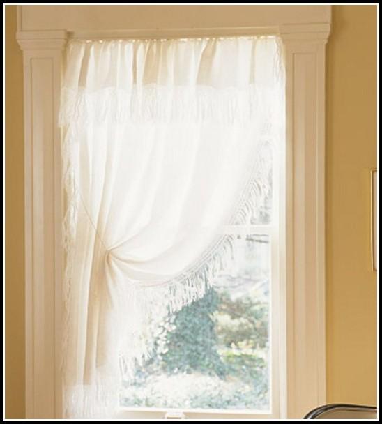 Martha Stewart Everyday Curtains 47435 Curtains Home