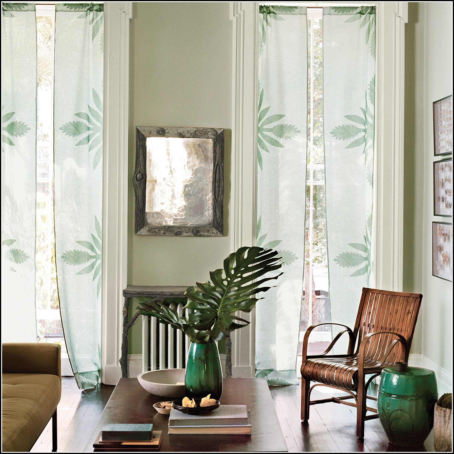 Martha Stewart Living Pageant Curtains Curtains Home