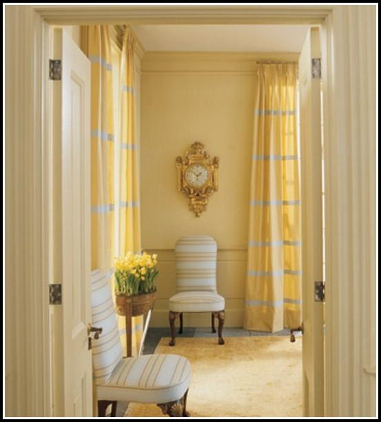Martha Stewart Living Thermal Curtains