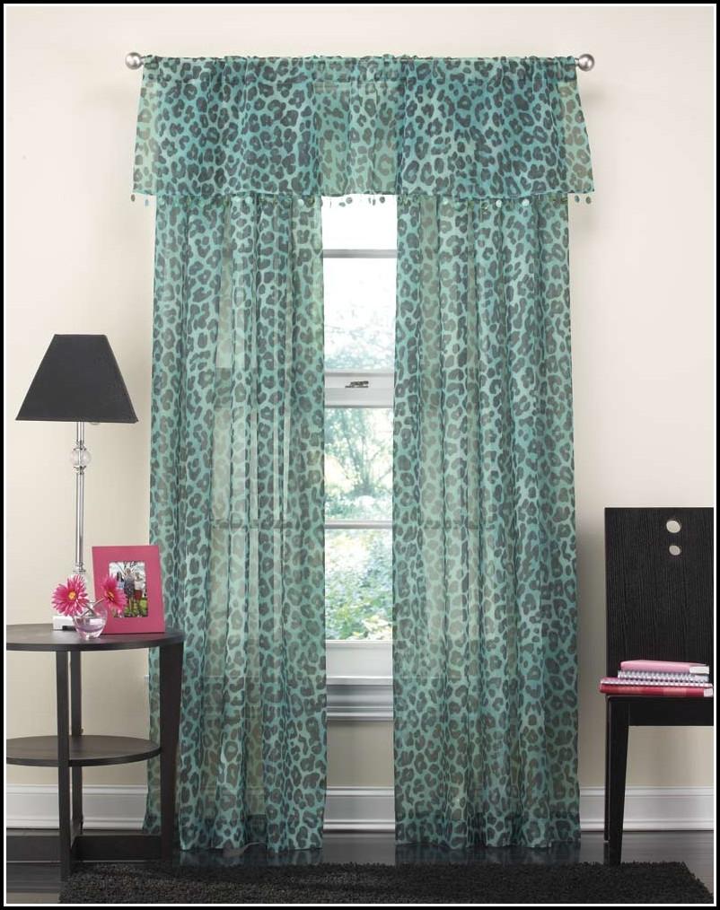 Martha Stewart Semi Sheer Curtains Curtains Home