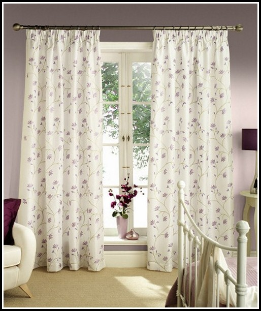 Measuring Windows For Curtain Fabric Curtains Home Design Ideas Xxpyqjlpby32193