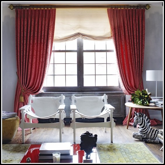 Modern curtains for living room uk download page home for Modern living room curtains uk