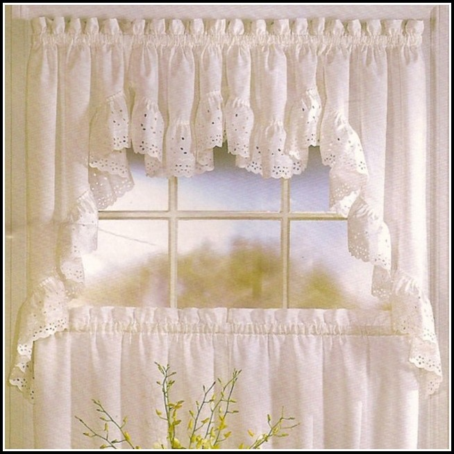 Valances for kitchen windows canada curtains home design ideas 2md94ranoj34067 - Modern valances for kitchen ...