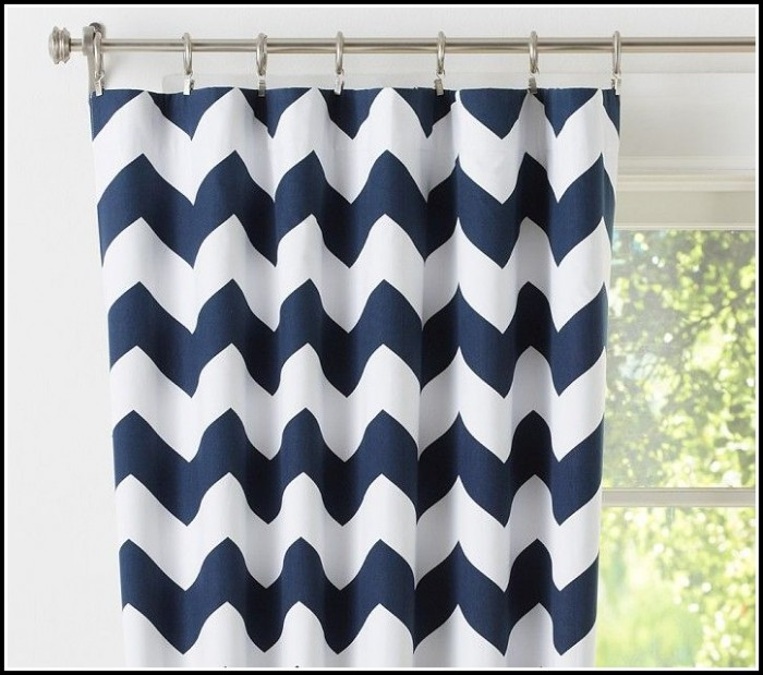 Navy And White Chevron Curtains Curtains Home Design Ideas Ojn3qjwqxw28416