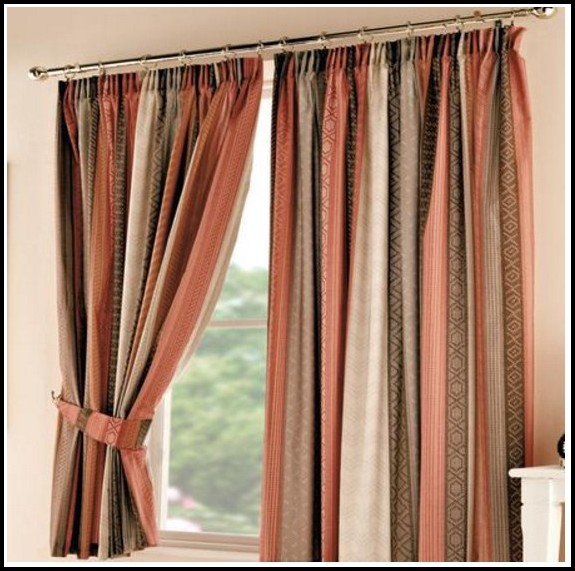 Next Brown And Orange Curtains Curtains Home Design Ideas K6dzyjqnj230714