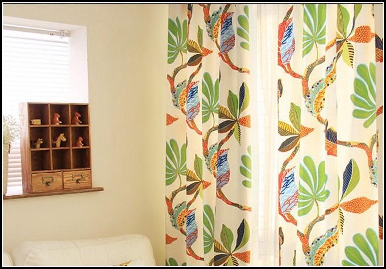 Orange And Green Kitchen Curtains Curtains Home Design Ideas 8yqrmbodgr32563