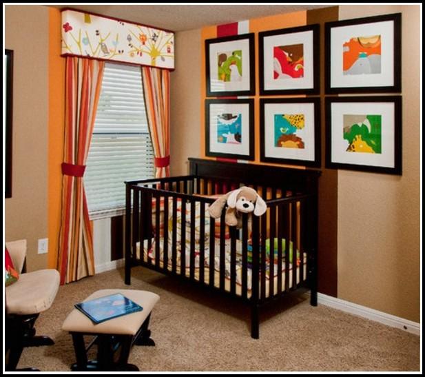 Orange Walls And Blue Curtains Curtains Home Design Ideas Ggqnwxwpxb29891
