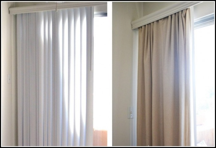 Vertical Blinds And Curtains Together Pictures Curtains Home Design Ideas B1pmkoxd6l31297