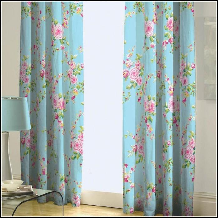 Navy Blue Bedroom Curtains Bedroom Design With Platform Bed Pink And Blue Bedroom Ideas Curtains For Bedroom: Childrens Pink And Blue Curtains