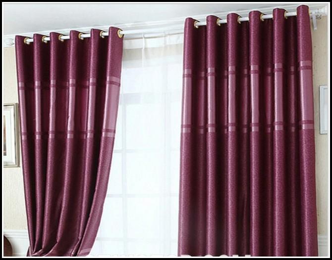 Pink And Purple Beaded Curtains Curtains Home Design Ideas Rndlwrnn8q30508