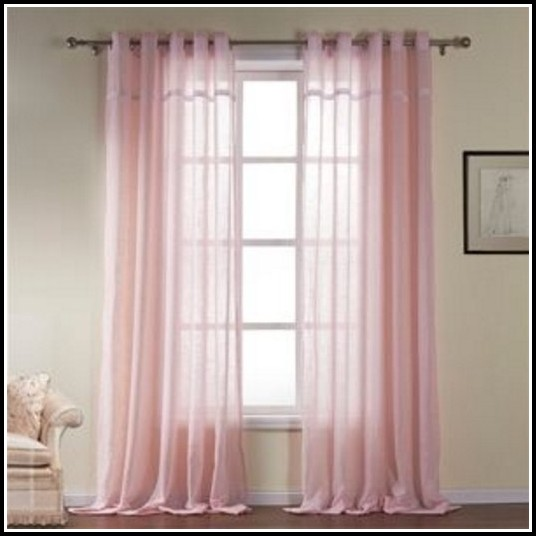 Pink And White Curtains For Nursery Download Page Home Design Ideas Galleries Home Design