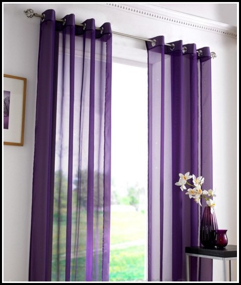 Purple And White Kitchen Curtains Curtains Home Design Ideas Ggqnwwjpxb29491