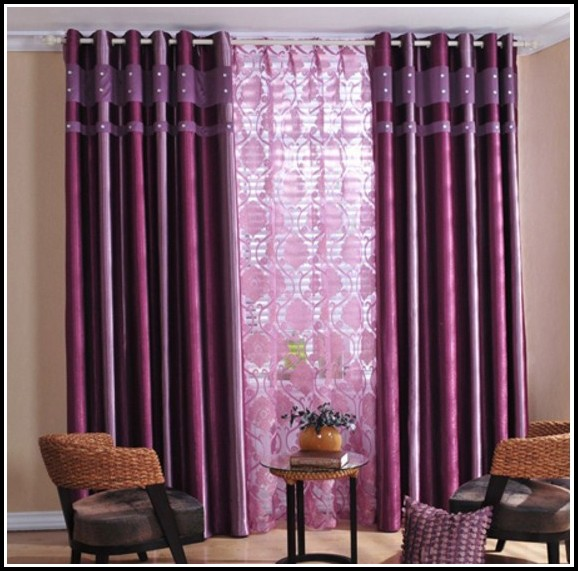 Blue And Purple Bedroom Curtains Curtains Home Design Ideas 68qajx9pvo33032