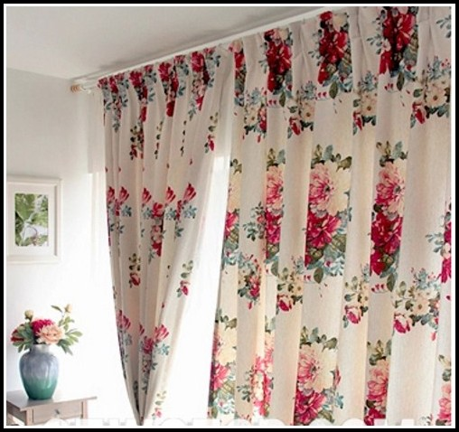 Red white and blue bedroom curtains curtains home design ideas a8d72lenog30901 for White and blue bedroom curtains