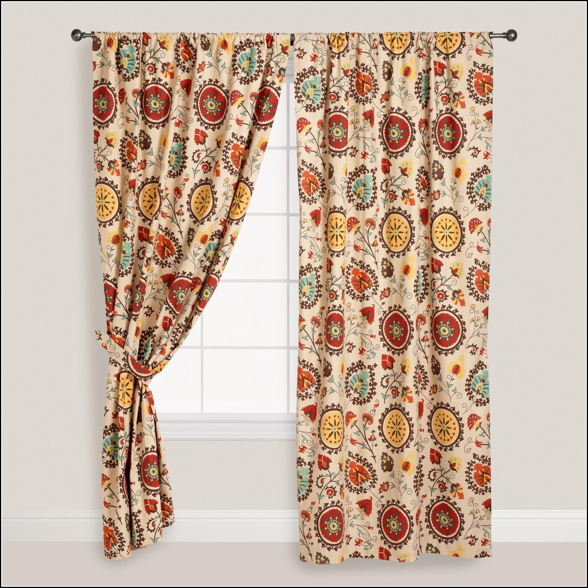 Red White And Blue Kitchen Curtains Download Page Home Design Ideas Galleries Home Design