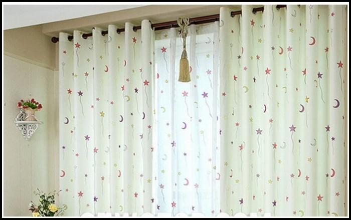 Blue And White Bathroom Window Curtains Curtains Home Design Ideas Kypzj6dpoq37224