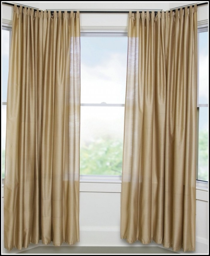 Restoration Hardware Double Curtain Rods Curtains Home Design Ideas Llq0rjrnkd33837