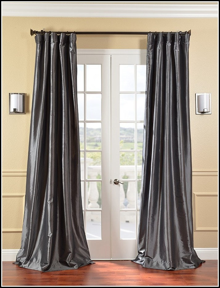 Sheer Curtains 120 Inches Long