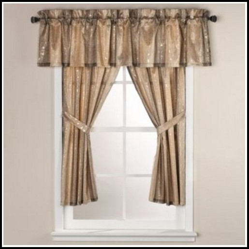 Sheer Curtains 72 Inches Long