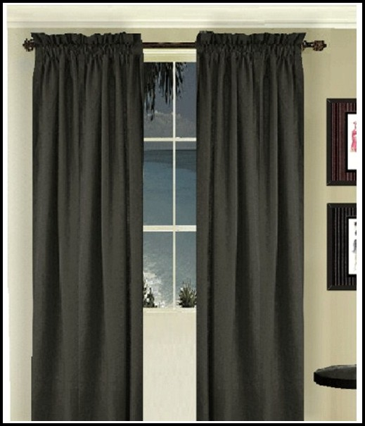 Sheer Curtains 96 Inches Long