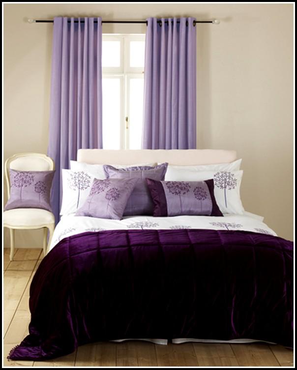 Short Curtains For Bedroom Windows. Short Curtains For Bedroom Windows  Home Design Ideas