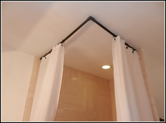 Hang Curtain Rod From Drop Ceiling Curtains Home Design Ideas A8d74geqog33301