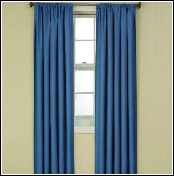Shower Curtains 96 Inches Long Curtains Home Design Ideas Wlnxdaen5232587