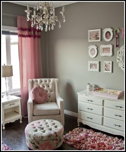 Burgundy Carpet Bedroom Small Bedroom Cupboards Designs Bedroom Chandeliers Next Cream Bedroom Chairs: Silver Grey Curtain Tie Backs