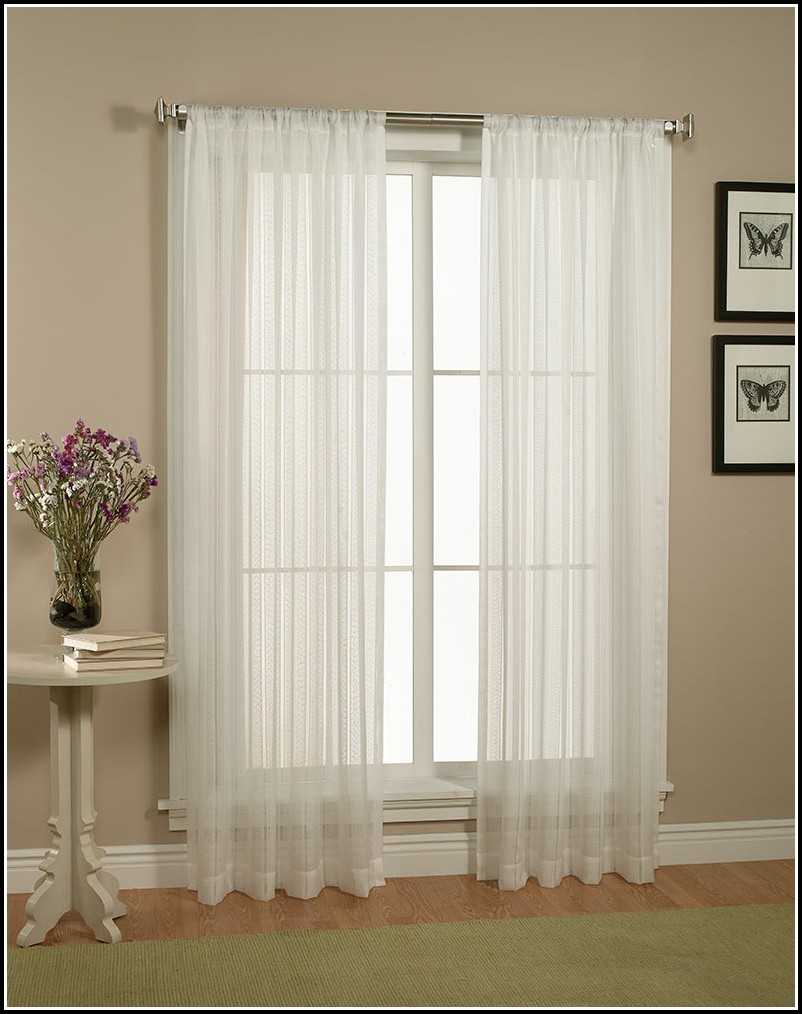 Spring Loaded Curtain Rods Argos Curtains Home Design