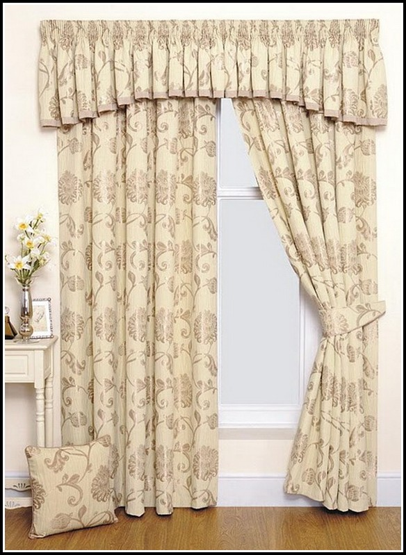 Spring Loaded Curtain Rods Argos Curtains Home Design Ideas Wlnxp5pn5229143