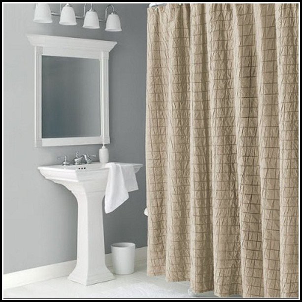 Spring Loaded Curtain Rods Target Download Page Home  : spring loaded curtain rods target1 from www.anguloconsulting.com size 613 x 613 jpeg 83kB