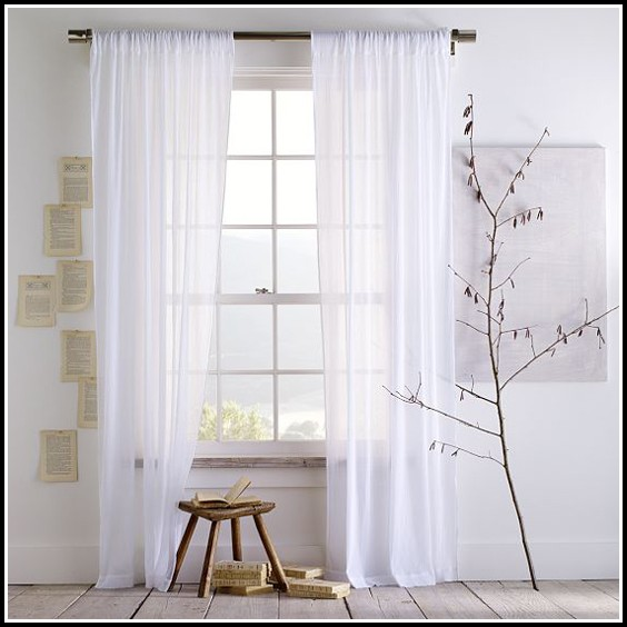 Spring Rods For Curtains Walmart Curtains Home Design
