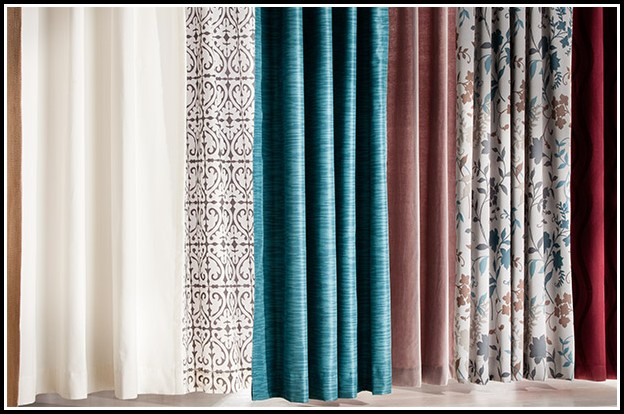 Blinds And Net Curtains Together Curtains Home Design Ideas A3npaejd6k31171