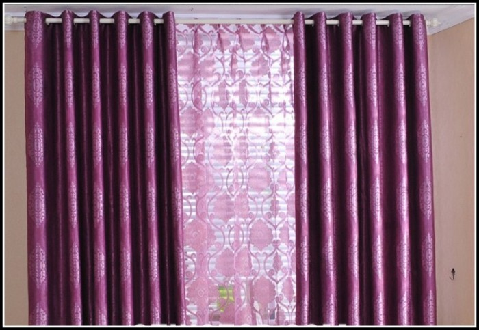 Unusual Curtains Drapes