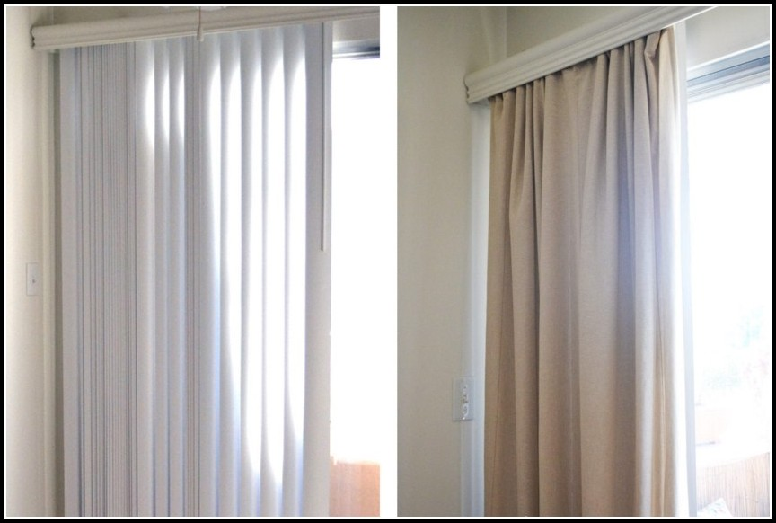 best flooring for basement venetian blinds with curtains page home design 31119