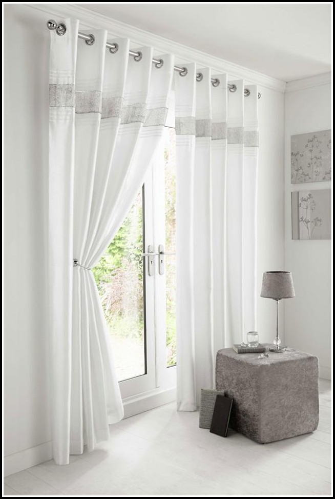 Grey And White Chevron Blackout Curtains Curtains Home