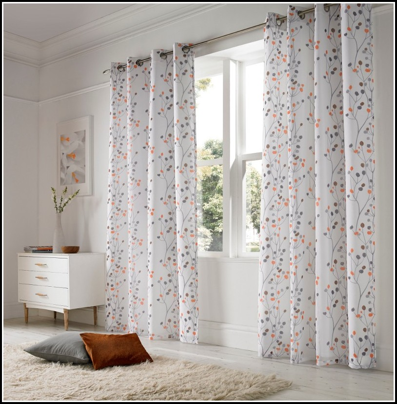 White And Orange Shower Curtains Download Page Home Design Ideas Galleries Home Design Ideas