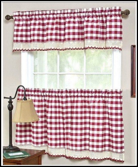 White And Purple Bedroom Curtains Curtains Home Design Ideas 8zdv4ddpqa30750