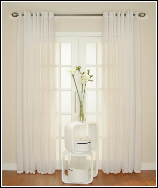 White curtains for bedroom window download page home design ideas galleries home design - White bedroom with flowing curtains ...