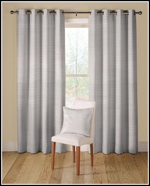 best light blocking curtains curtains home design ideas z5nknvmp8634804