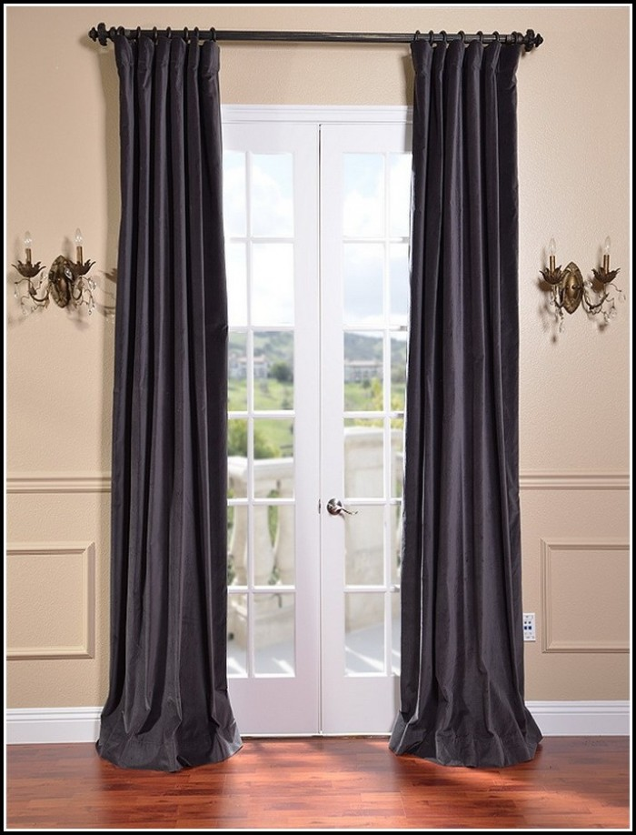 36 Inch Long Window Curtains Curtains Home Design