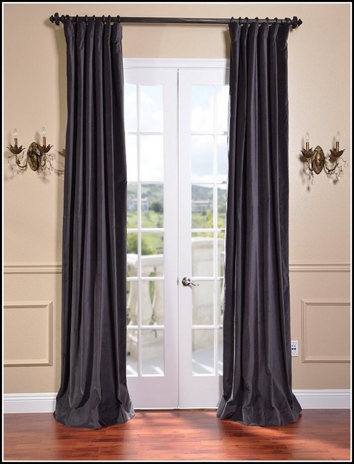 36 Inch Long Window Curtains Curtains Home Design Ideas K2dwzwjnl332277