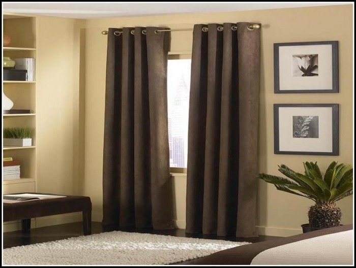 Window Treatments Curtains And Drapes