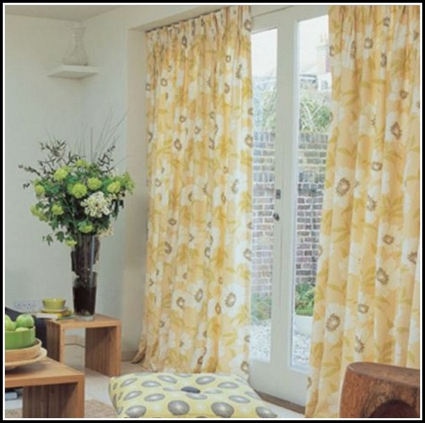 Walmart Curtains And Drapes Canada Curtains Home
