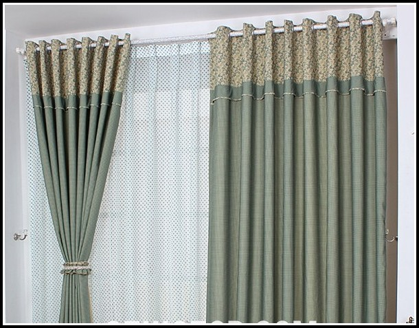 1 Diameter Black Curtain Rod Curtains Home Design Ideas 8angxz7dgr34784