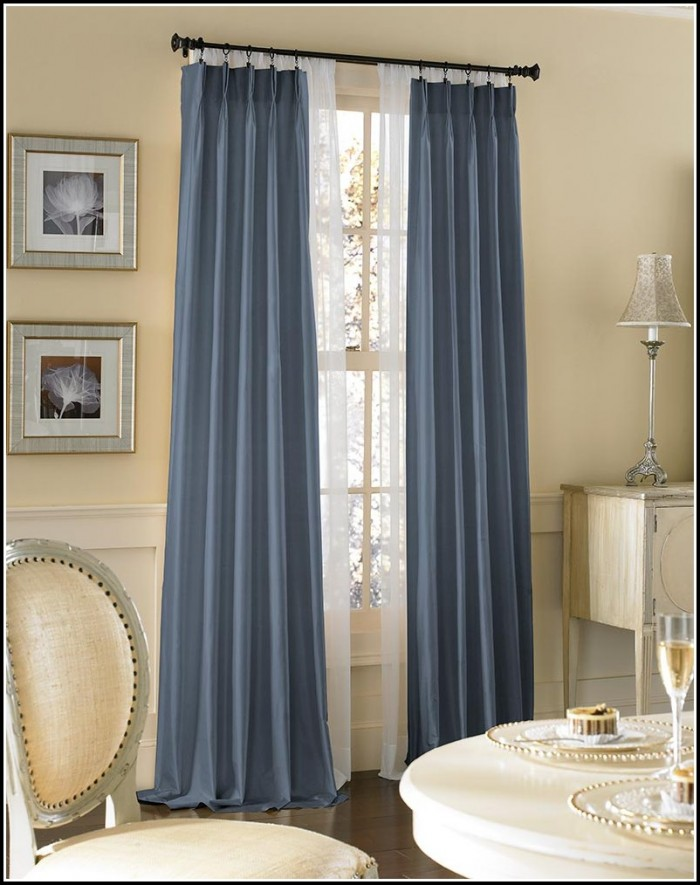 Extra Long White Sheer Curtains Curtains Home Design Ideas Ewp85manyx35718